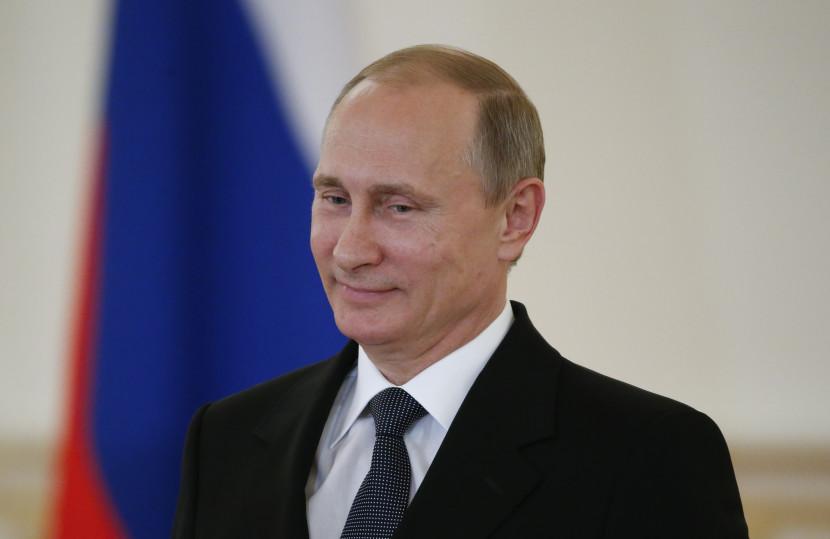 Grécky minister energetiky bol v Moskve, rokoval o plyne
