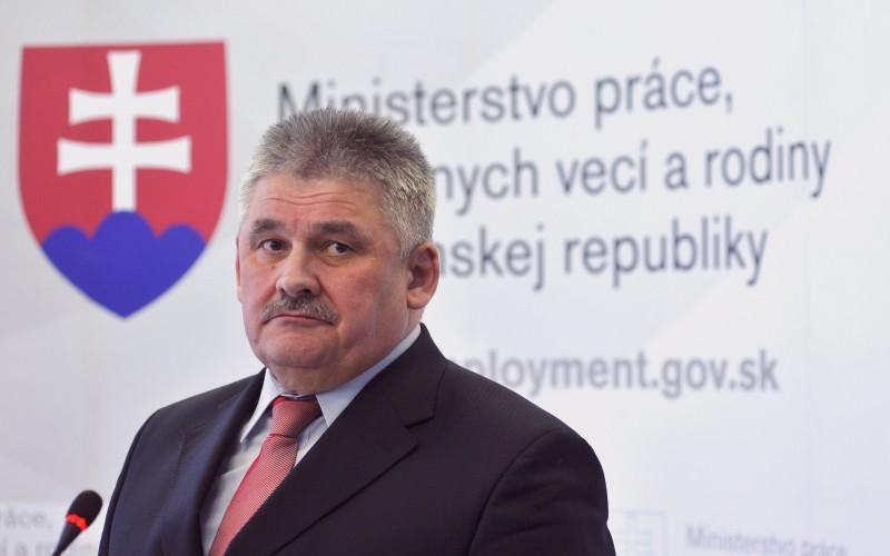 Akreditačná komisia bude v stredu opäť riešiť kauzu Čistého dňa