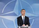 Rusko opovrhuje medzinárodným mierom a bezpečnosťou, tvrdí NATO