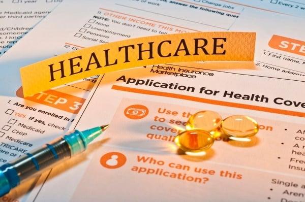 Pozor: Máte už len pár hodín na zmenu zdravotnej poisťovne!