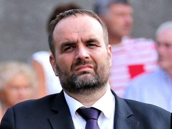 Pavol Frešo ako predseda SDKÚ skončil