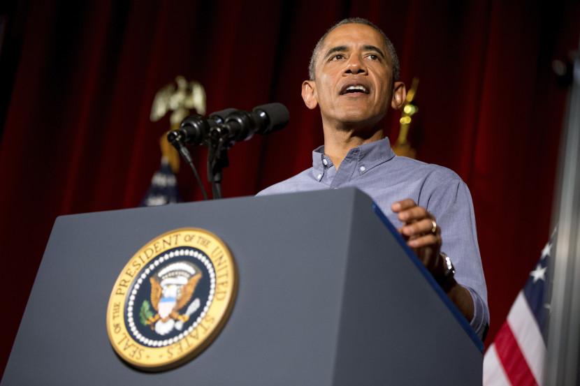USA so spojencami žiadajú OSN o kroky voči Iránu za test balistickej rakety