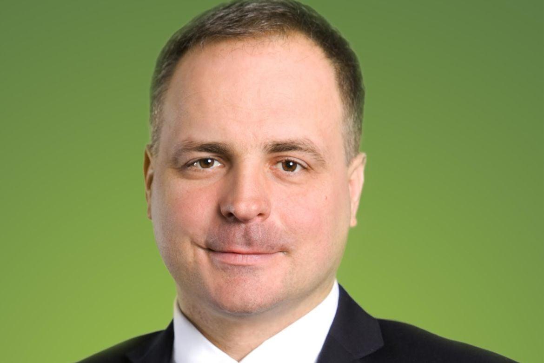 Juraj Droba
