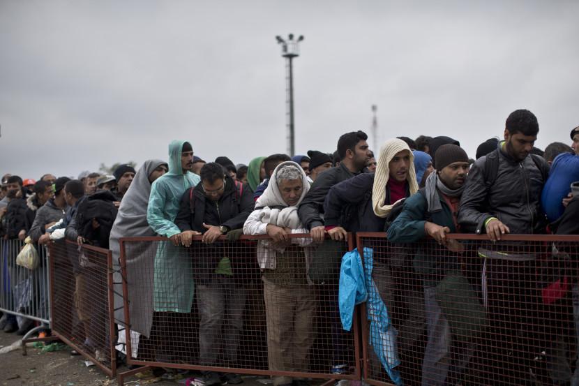Do Nitrianskeho kraja príde 25 kresťanských rodín z Iraku