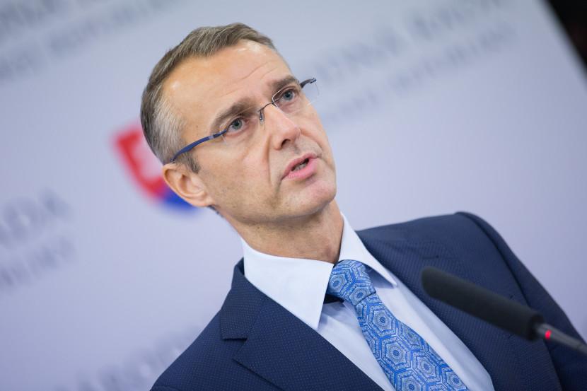 Raši nechce, aby ľudia v Košiciach rozhodovali o mestských častiach