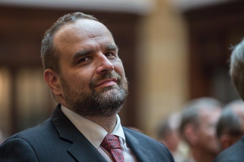 Dopravu zdarma by Bratislavský samosprávny kraj utiahol, tvrdí Frešo