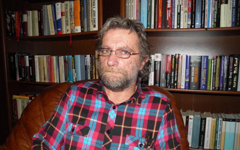 Komentár Jána Baránka: Idiotizácia európskej politiky pokračuje