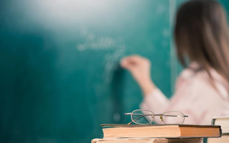 Zápis do materských škôlok a na základné školy v Ružinove