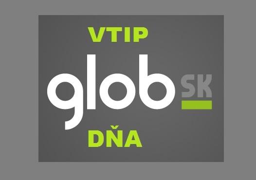 VTIP DŇA: Švajčiarsko-slovenská realita