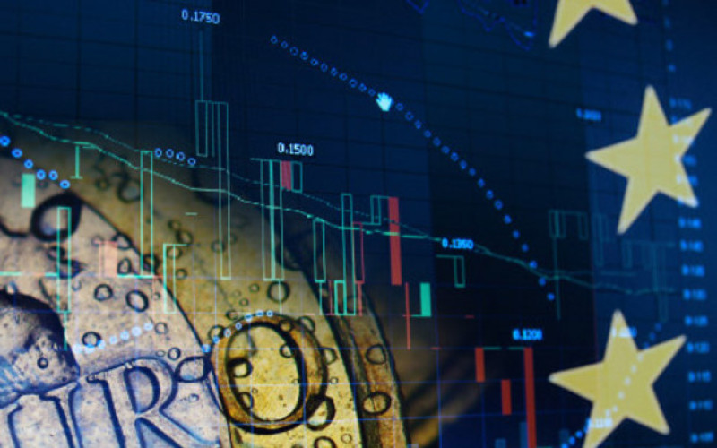 Analytik zbúral mýtus o eurofondoch: Nie sú zadarmo, toľko za ne platíme