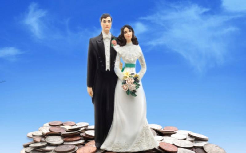 Každý svojou cestou: 6 chybných krokov, ktorým sa vyvarujte pri delení majetku po rozvode