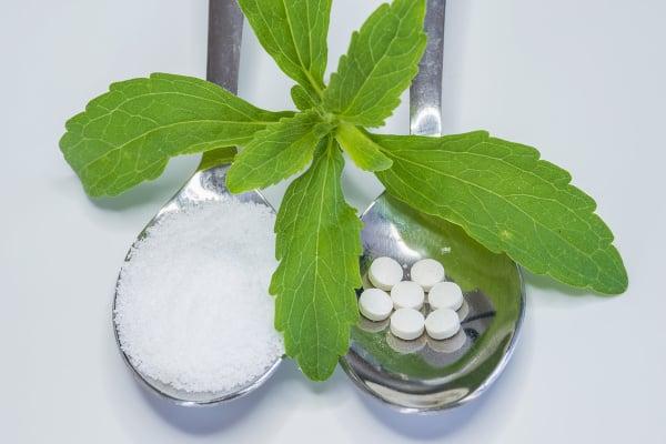 Stévia nad cukor: Sladivosť tejto rastlinky je väčšia, rozhodne ju začnite používať!