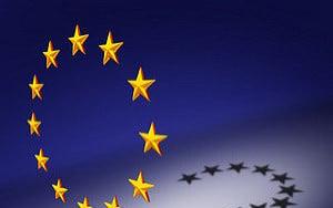 Uznajú štáty EÚ zväzky rovnakého pohlavia? Súdny dvor rozhodne