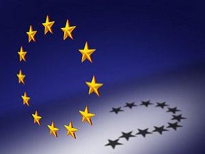 Budeme oslavovať. Členom Európskej únie je Slovensko už 12 rokov