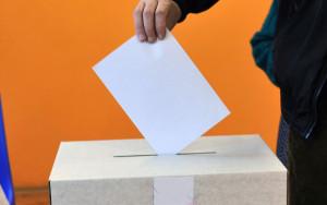 Hrabko: Do boja o úrad prezidenta SR pôjde oveľa viac kandidátov