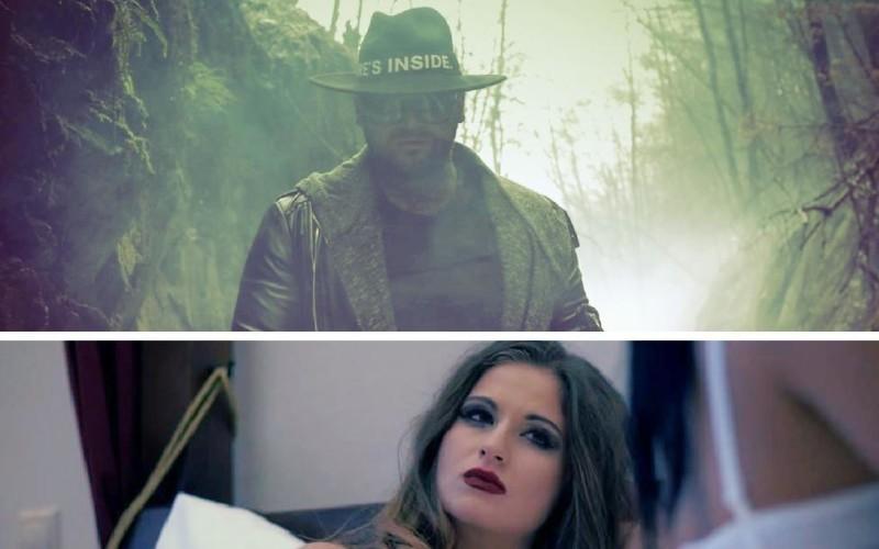 VIDEO: Hip-hop vraj kazí mládež, Kali a Separ reagujú novinkou Zlý príklad