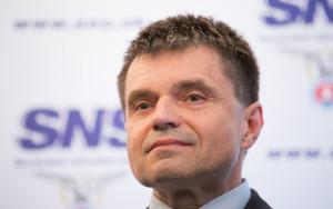 Obyčajní ľudia vyzývajú Danka: SNS by sa mala vzdať ministerstva školstva