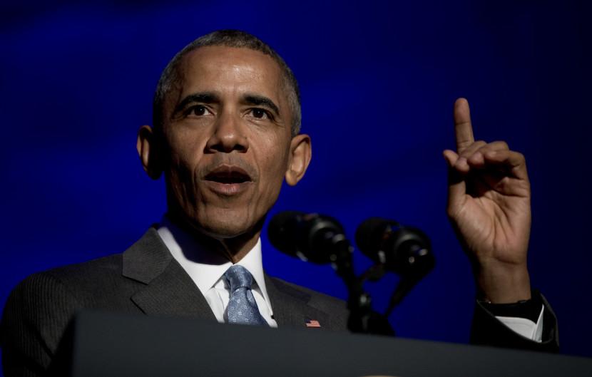 Obamu čaká dôležitý rozhovor. O čom bude reč?