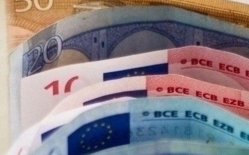 V daňových rajoch z čiernej listiny EÚ podniká 37 slovenských firiem