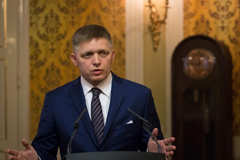 Vládu čaká program v Brusel. Hlavnou témou bude predsedníctvo