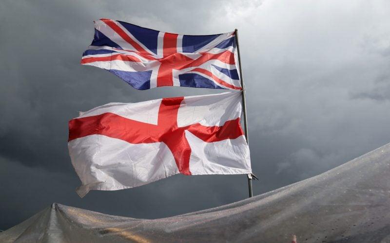 Komentár: Pre Európu bude odchod Británie bolestivý