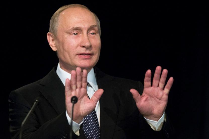 Rusom hrozí problém, Rezervný fond môžu vyčerpať za 1,5 roka