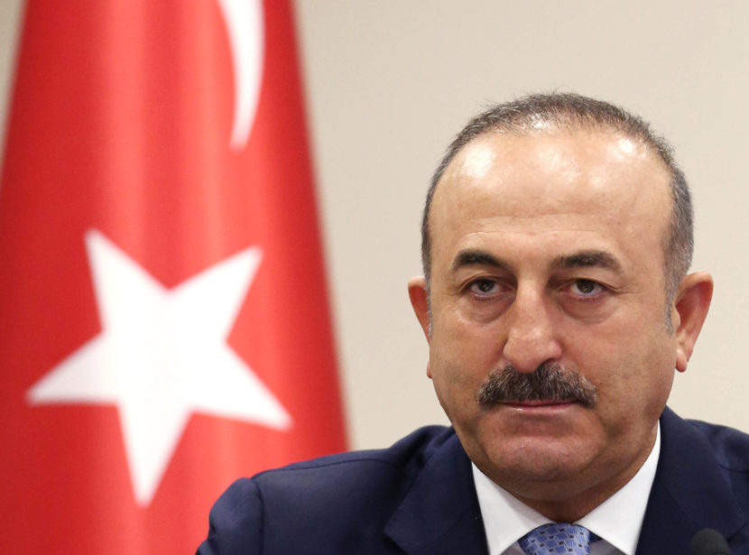 Turecko tlačí na EÚ: Liberalizácia vízovej povinnosti