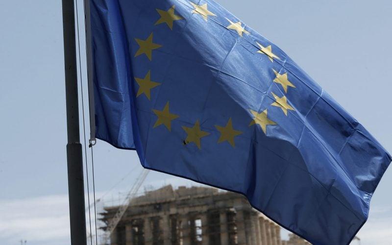 Čerpanie z peňazí EÚ: Koľko sme minuli a koľko ešte musíme?