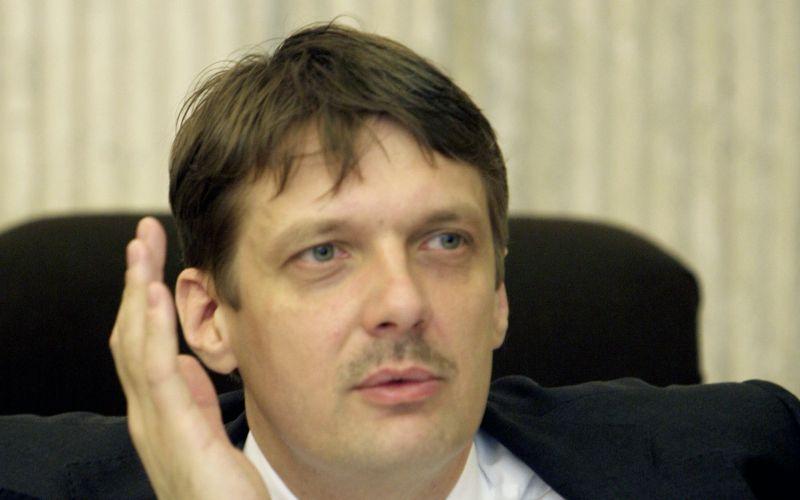Ministerstvo vnútra sa bráni: Týždenník Plus 7 dní klame