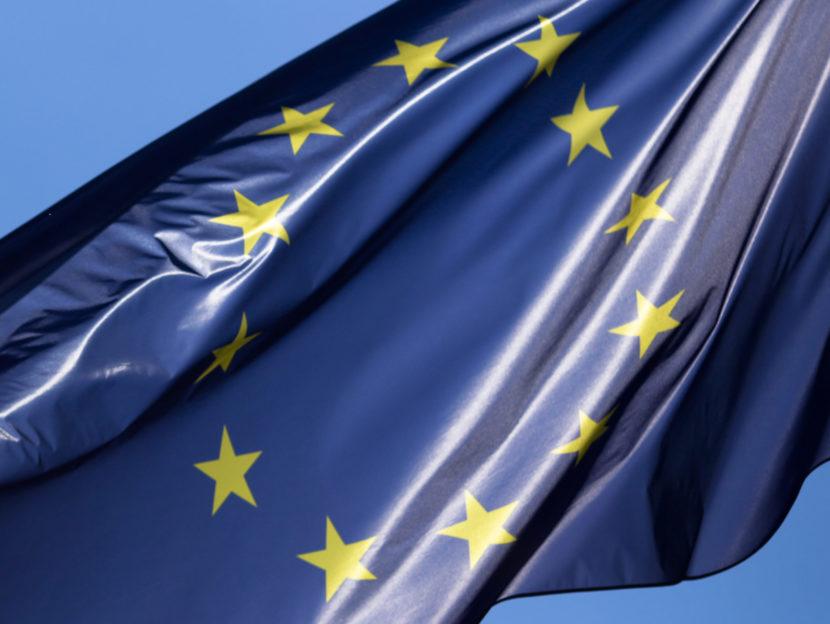 Rada ministrov EÚ schválila parížsku klimatickú dohodu