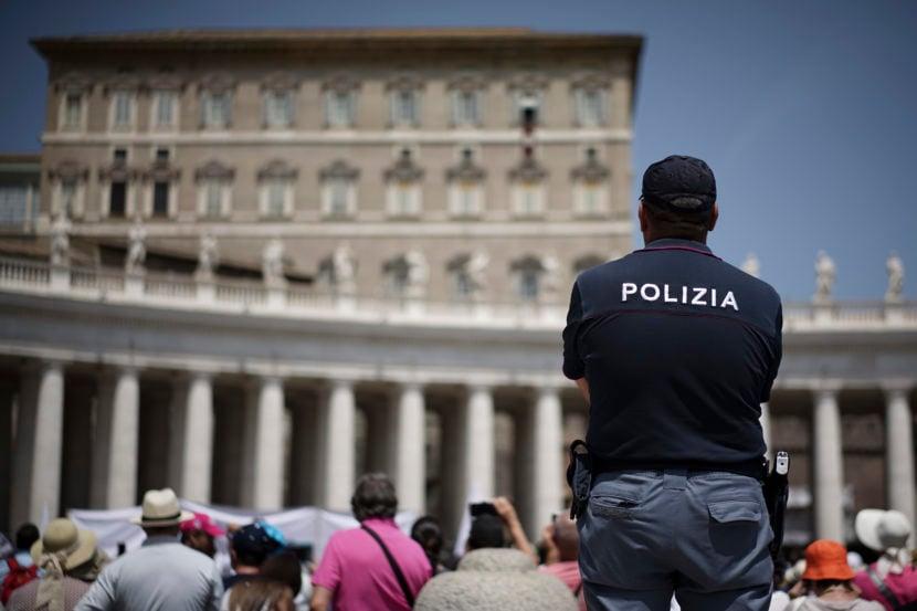 Taliani investovali do boja proti teroristom: Toto má pomôcť deťom!