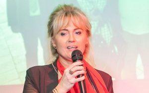 Kandidovať na županku bude aj kritička Smeru Kolenčíková