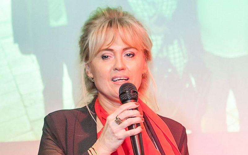 Konflikt v Nitre. Kandidátka na županku sa háda s rektorom UKF