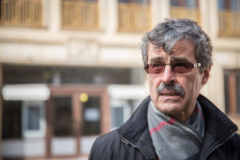 Nášmu školstvu chýba miliarda eur, tvrdí Ftáčnik