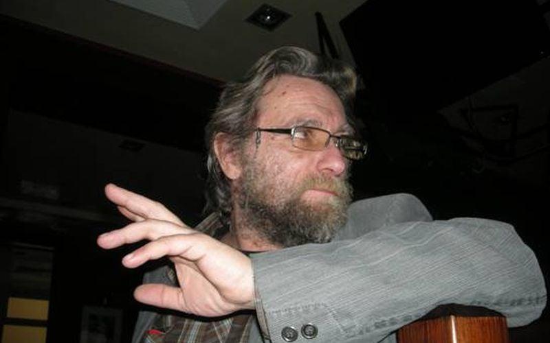 Komentár Jána Baránka: Poslovia zla