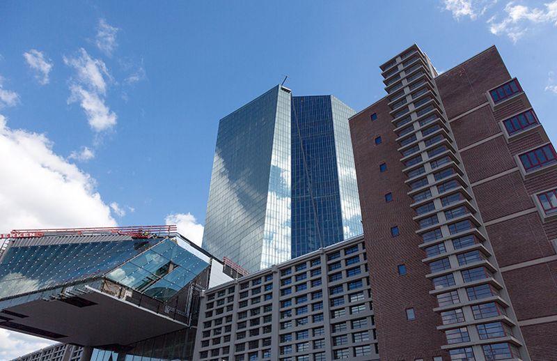 KOMENTÁR: Aký postoj zachová ECB vo štvrtok?