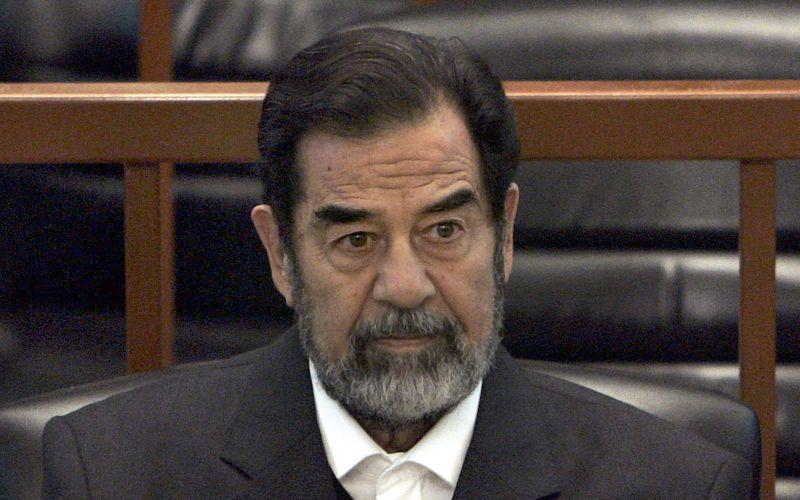 Vyšetroval Husajna, teraz odhalil krutú pravdu: O diktátorovi a Iraku sme sa mýlili