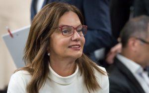 Vytočená Beňová si víkend neužila, idylku pokazil sused: VIDEO Naliehavý odkaz
