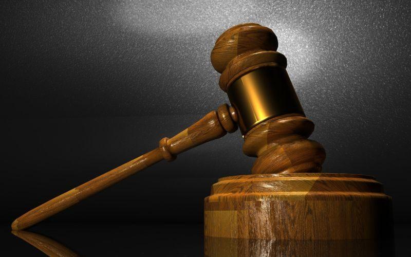 Ústavný súd SR rozhodol. Potvrdil zrušenie Mečiarových amnestií