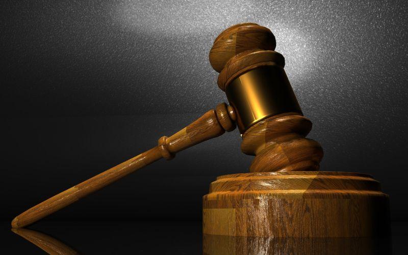 Mečiarove amnestie považuje KDH za traumatizujúcu udalosť