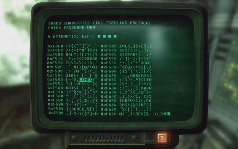 FOTO Veľký trapas CNN: Neuveríte, ako zobrazila ruský hackerský útok