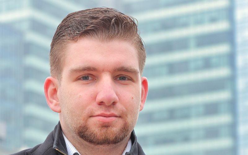 Komentár Jakuba Nedobu: Naozaj Oliver Andrásy na Facebooku až tak prestrelil?