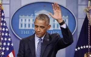Ďalší zlý pokus. Zrušenie Obamacare v Senáte opäť neprešlo