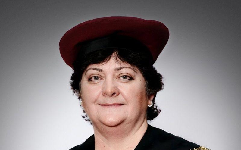 Koalícia sa zhodla, kandidátkou na ombudsmanku je Mária Patakyová