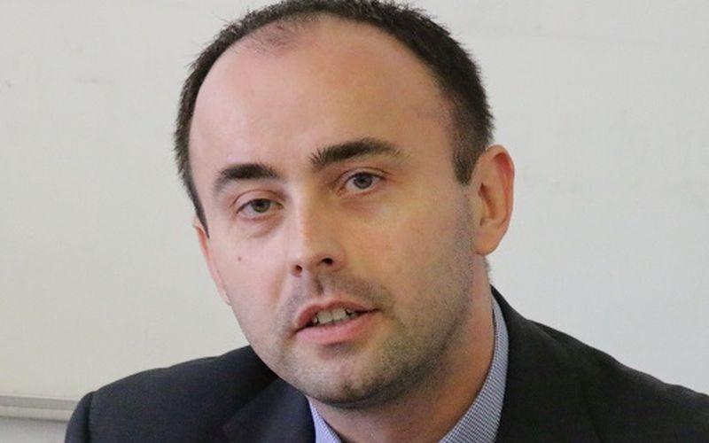 Komentár Radoslava Štefančíka: Tohto sa politici boja ako čert kríža