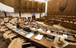 Ako by volili Slováci v októbri? Koalícia sa opäť prepadá, postup KDH