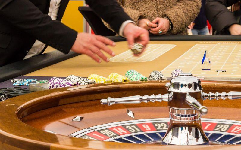 Komentár Jakuba Nedobu: Zakazovať hazard je hlúposť a populizmus
