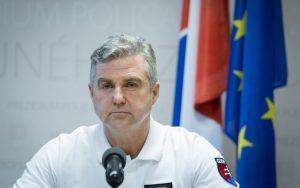 Vyšetrovateľ už má podnet na trestné stíhanie v kauze Five Star Residence