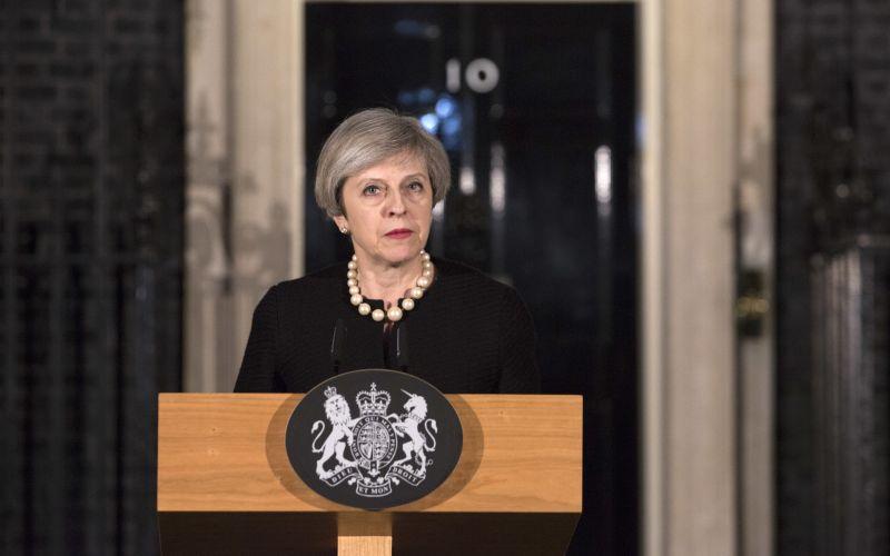 Rokovania o brexite sa posunú do ďalšieho kola, Fico je rád