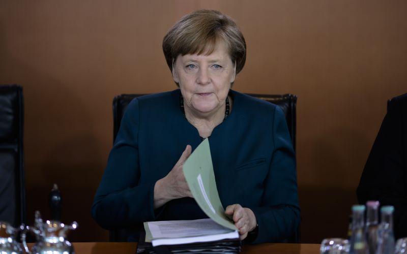 Historický moment v Nemecku: Legalizácia sobášov homosexuálov